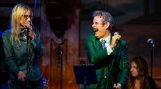 Media posted by Paul F. Tompkins