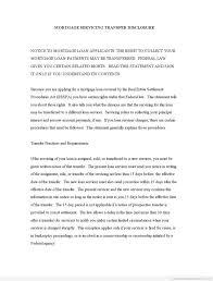 51 Inspirational Mortgage Subordination Agreement Form   Agreement Form