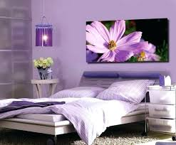 Plum Bedroom Decor Outstanding Purple Room Decor Lavender Bedroom Design A Purple  Bedroom Decor And Design . Plum Bedroom ...