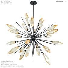 craftsman style pendant lights medium size of pendant craftsman style pendant lights craftsman style pendant lights craftsman style pendant lights