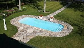 pools antonio dealers swimming vegas las hawaiian companies small lonestar inground san pool gardening delightful fiberglass