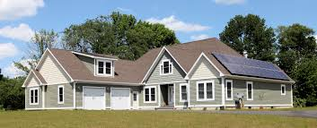 home design manufactured homes with prices exquisite modular home