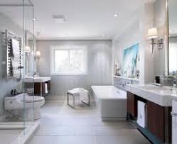 luxury bathroom lighting. luxurious bathroom makeovers from our stars hgtv module 19 expensive modern luxury lighting x