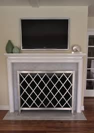 Mantle Without Fireplace Diy Stone Fireplace With Airstone Binkies And Briefcases Build