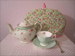 Quick and Easy Tea Cozy Tutorial - Harts Fabric Blog: Sew Your ... & IMG_6926 Adamdwight.com