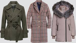 just right 12 winter coats cut for petite women