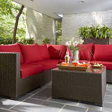 funky garden furniture for with funky outdoor furniture plus funky outdoor patio furniture together with funky garden furniture ideas as well as funky