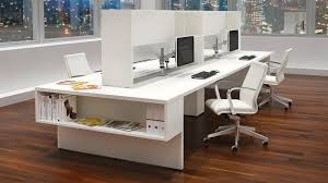 concepts office furnishings. Pretty Looking Office Furniture Concepts Charming Design Furnishings O