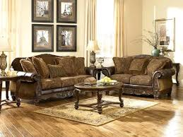 traditional living room furniture stores. Fine Traditional Haynes Furniture Living Room Sets Traditional Stores  Decorating Clear Within  To Traditional Living Room Furniture Stores O