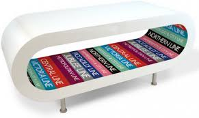 funky cafe furniture. Classic Funky Coffee Tables Of Interior Designs Patio Set Cafe Furniture N