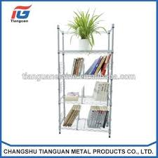 Plastic Coated Wire Racks Commercial Wire Shelving Racks Commercial Wire Shelving Racks 79