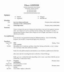 Inventory Controller Resumes Stock Controller Resume Sample Controller Resumes Livecareer