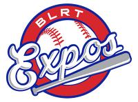 Sommaire - Stats - Association régionale de baseball Laurentides