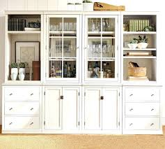 ikea wall storage units wall units storage cabinets with doors living room storage furniture wall ikea wall mounted storage cabinet