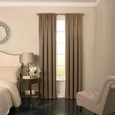 curtains for office. Types Of Curtains You Can Have In Your Home And Office Curtains For Office