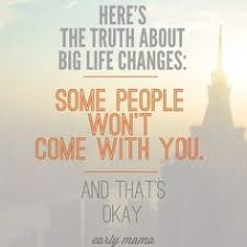 Change Quotes on Pinterest | Wallpaper Quotes, Friendship Day ...