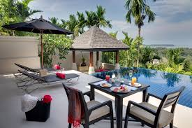 5 Super Sexy Thai Getaways For You \u2013 ImpulseFlyer \u2013 Medium