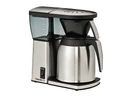 consumer reports bonavita bv 1800th bonavita coffee maker