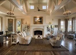 interior white paintInterior Paint Color  Color Palette Ideas  Home Bunch  Interior