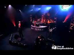 <b>Disturbed</b> (<b>Live At</b> DeepRockDrive - Show completo - Full) - YouTube