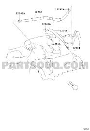 2005 toyota echo timing chain diagram in addition 2009 scion xb alternator wiring diagram moreover 05