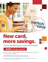 If you may be saying why, this information is completely invalid and used to log into some websites. Patelco Credit Union Sunrise Marketplace Citrus Heights