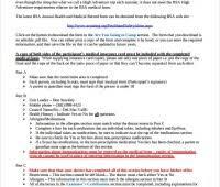 Sample Form Format - Greeklikeme - Page: 42 Of 6290