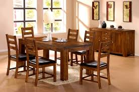 FurnitureKnockout Casual Dining Rooms Design Ideas Table And Chairs Room  Sets San Diego Splendid Buy Movado