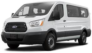 2018 ford 350. perfect ford current 2018 ford transit350 wagon special offers with ford 350