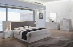 latest bedroom furniture designs latest bedroom furniture. Bedroom Design Asian Style Furniture Inspirational Modern Melrose Discount Store Latest Designs N