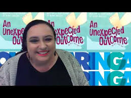 Author talk with Penny Walter 16 September 2020 - YouTube