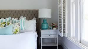 worst colors to paint your bedroom