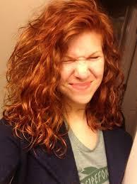 Short Red Hairstyles 74 Inspiration Entrar Pra Ruivice é Muito Fácil Difícil Mesmo é Achar O Tom Ideal