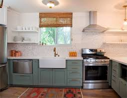 kitchen colorfull kitchen appliances 979 best value kitchen cabinets budget kitchens slate stainless steel appliances easy