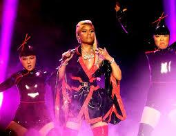 Tyga Charts Nicki Minaj Tyga And Offset Chart New Top 10 Smashes While