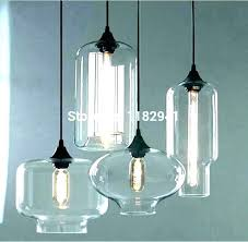 mason jar pendant light kit kits ball lights hobby diy p
