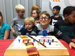 Child S Birthday Party Childs Birthday Party Close To Chatsworth And Porter Ranch
