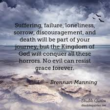 Loneliness Brennan Manning Quotes Collected Quotes From Brennan Adorable Brennan Manning Quotes