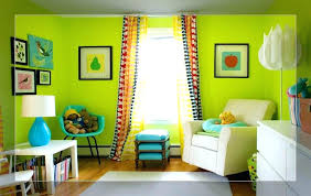bedroom colors green. Green Colour Bedroom Sage Color Scheme Full Size Of With Walls  . Colors