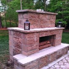 pizza oven fireplace outdoor fireplace pizza oven awesome outdoor pizza oven and fireplace kits design and ideas pizza oven fireplace kit