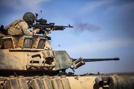 Global Defense Report In 2018 Global Defense Spending Will Reach Highest Level