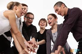 Роль коллектива в формировании личности ученика Реферат • Блог  Роль коллектива в формировании личности ученика Реферат