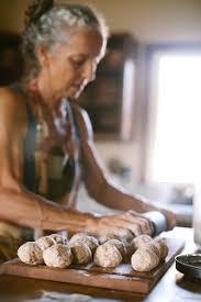 Ayurvedic Bowls: The Hale Pule Balance | Food: A Love Story