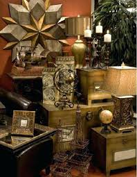 unique home decor stores online home decor online usa