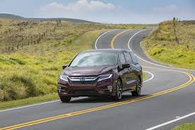 2018 honda key.  honda 2018 honda odyssey review and release date throughout honda key w