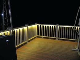 Balcony lighting Lantern Balcony Light Design Deck And Balcony Design With Led Lighting Traditional Porch Home Decorators Collection Vanity Flickr Balcony Light Design Deck And Balcony Design With Led Lighting