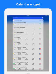 Live Forex Chart Widget Forex Chart Widget Android