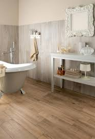Hardwood Floor Bathroom Wood Floor In Bathroom Designer Visit Kriste Michelini Interiors