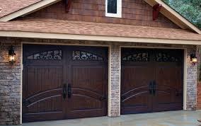 luxury garage doors entry traditional with barn best inside door decor 6