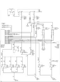 alarm or keyless entry troubleshooting for mk3 vw jetta passat entry circuit diagram